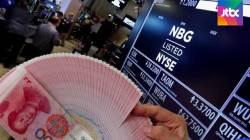 중국, 위안화 평가절하 후폭풍…국제 금융시장 강타