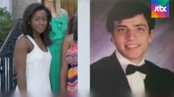 IS 합류하려던 미국 커플 체포…물질 지원·시도 혐의
