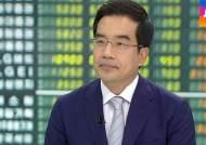 신동빈, 또 대국민 사과…'반 롯데 정서' 잠재울까?