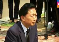 분신, 사과, 담화…광복 70주년 '끝나지 않은 싸움'