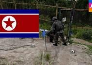 '지뢰 사건' 논란 확산…침묵 일관하는 북한, 속내는?