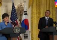 """미국은 왜 일본 편?…""""광복 70주년 외교 어정쩡"""" 지적"""