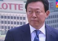 신동빈, 일본 롯데 주총 완승 … 가족·기업 분리카드 통했다