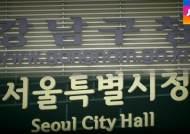 서울시 vs 강남구 대립 격화…돈싸움·수싸움 '점입가경'