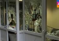 방콕 테러, 외국인 조직적 범죄 가능성…거론 세력은?