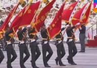 미사일·전투기 총동원…중국 전승절 최대 열병식 예고