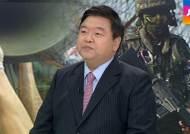 친밀해진 '한·중' 냉랭해진 '북·중'…동북아 외교 전략은