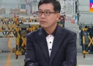 """[인터뷰] 김종대 편집장 """"북한과의 대결-대화, 장기화 가능성"""""""