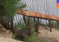 남북 대화 중 DMZ서 아군 지뢰 폭발…하사 1명 부상