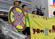 '오색 케이블카'의 운명은?…환경·안전성 논란 여전