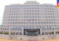 국방부, 병영혁신안 내놨지만…군사법제도 개선 '미흡'