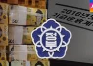 내년 나랏빚 645조로 증가…'경기부양' 위해 불가피?