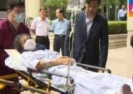 이재현 회장 '운명의 날'…대법원, 오늘 상고심 선고