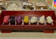 '사 먹는' 추석에 진화하는 전통시장…벌써부터 '분주'