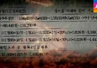 공기업 '출장비 퍼주기'…5년 간 3억 5500만원 '펑펑'