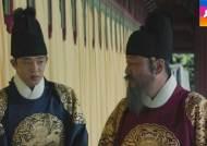 이준익 신작 '사도' 개봉…'메이즈 러너' 속편도 눈길