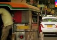 [해외 이모저모] 필리핀서 또 한국 교민 피살…올해만 벌써 8명 참변