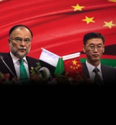 중국 돈의 덫에 걸린 개도국 빚더미 올라 파산 위기 덮쳤다