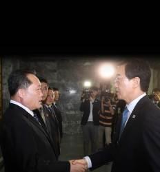 文·김정은 3차 회담 9월 평양서 열린다