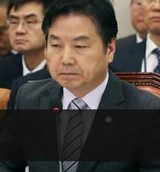 """""""기업 이익 배분을 법으로?  자본주의 국가 중 韓 유일"""""""