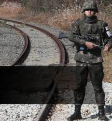 남북 철도·도로 예산 3526억 통일부, 비공개로 끼워넣었다