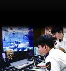대한민국 성범죄 처벌은 '복불복' 창원서부경찰서가 가장 집요했다