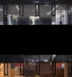 """""""셔츠 색 다르다 폭행 2년간 받은돈 15만원"""" IT계 또다른 양진호들"""