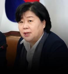 의원님들 은밀한 '재판청탁' 접선은 국회 파견 판사 2인