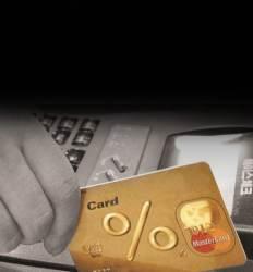 신용카드 공제 없애면  연봉 5000만원 직장인  세금 50만원 더 낸다