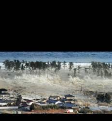 동일본 대지진 8년 아직 5만명 피난생활 내비에서도 지워졌다