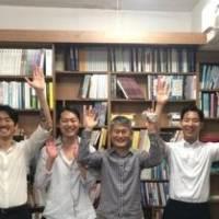 폐업위기 성대 '책방 풀무질' 새주인 된 청년 독특한 이력