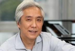 """피아니스트 김대진 """"한 장애인의 바흐 연주가 나를 바꿨다"""""""