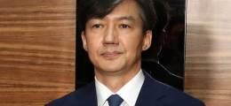 이외수·이재정 vs 신평·우석훈 조국 사퇴 놓고 진보가 갈렸다