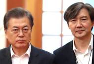 檢 수사가 변수 되나···文대통령, 조국 임명 막판 고심
