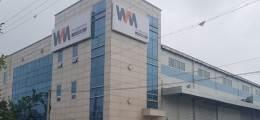 설립한지 6일, 급조된 유령회사  조국펀드 관련 WFM에 100억 투자