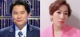 박수 받은 강성범, 방송 접은 김영희 '정치 풍자 실종' 진영논리만 남았다