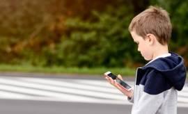 스마트폰, 중2까지 기다리자세상을 바꾸는 캠페인 이야기