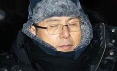 """황교안 """"내가 칼 들겠다""""한국당 최대 50% 물갈이 검토"""