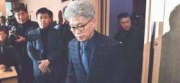 송병기, 선거 전 靑행정관과 송철호 울산시장 공약 논의