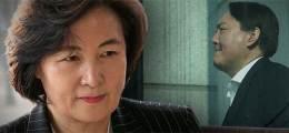 윤석열 사단 '166일 천하' 치욕의 단명 역사 새로 썼다