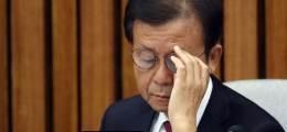 설 뒤 원혜영 전화 올까 겁난다 민주당 '하위 20% 살생부' 공포