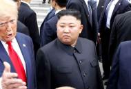 """볼턴 """"북미 비핵화 외교, 한국 창조물이었다"""""""