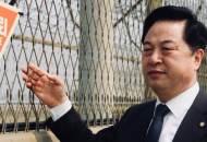 인국공·이재용 거침없이 한방···눈길 끈 김두관 '맷집'