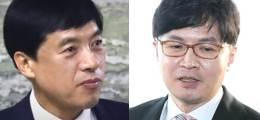'한동훈 공모' 아닌거 알면서 밀어붙인 이성윤 수사팀