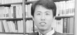 운동권 커플 이흥구 부부는 조국과 서울 법대 '피데스 동지'