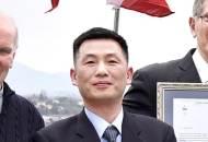 """""""北 보내달란 부인 제보에 조성길 한국행 노출"""""""