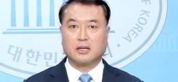 """좌표찍기 반발 검사 200명 넘자 황희석 """"나가겠다면 내보내라"""""""