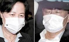 """""""秋·尹 둘 다 리더십 붕괴""""민주당 첫 동반 퇴진론"""