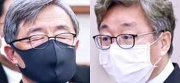 靑출신, 원전 면책 신청 최재형이 두번 다 거절했다