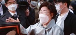 """위안부 피해자 판결 뒤집어졌다 법원 """"국가면제 인정""""···日에 패소"""